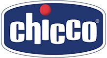 http://chicco.com