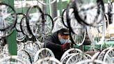 《南華早報》爆中國最早確診在去年11/17 55歲湖北居民