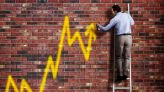 4 Raymond James 'Analyst Favorite' Tech and Infrastructure Stocks Have Massive Upside Potential – Page 2 – 24/7 Wall St.