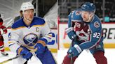 NHL questions ahead of free agency