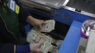 $1,400 stimulus checks could go out this week