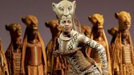 'Lion King,' 'Hamilton' and 'Wicked' among shows welcoming audiences back to Broadway