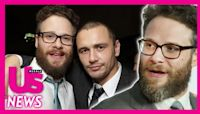 Busy Philipps Reacts to Seth Rogen Not Wanting to Work With James Franco Again