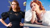 "Enchanted Sequel: Amy Adams Updates Disney's Disenchanted With ""Baddie"" Maya Rudolph"