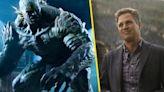 She-Hulk: Returning Marvel Star Tim Roth Praises Mark Ruffalo
