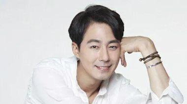 VERIVERY8月發行新專輯;BTOB李旼赫恢復健康;Super Junior《Mr. Simple》MV點擊率突破2億次