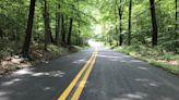 Cheapest Car Insurance in Delaware 2021 | Bankrate