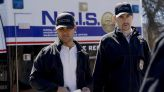 NCIS Season 19 release date, synopsis, and more