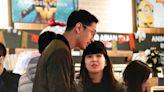 【許瑋甯悄離婚2】談成家「太多可能性」 許瑋甯閃離後生活有新歡