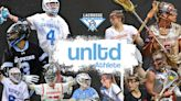 Lacrosse Unlimited Signs 10 College Players in Wake of NIL Rule Changes