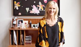 Jo Whiley: 'Being on air at this moment has shown me how important radio is'