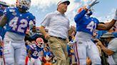 Alabama vs. Florida: How the underdog Gators can upset the top-ranked Crimson Tide