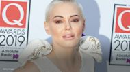Rose McGowan reveals why she left Hollywood: 'It was too much for me'