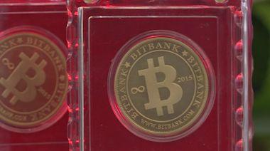 各國「追殺」Bitcoin行動陸續有來