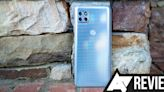 Motorola One 5G Ace review: Just buy a Pixel 4a