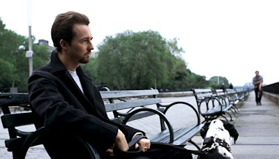 Why '25th Hour' Is the Only 9/11 Movie That Still Matters
