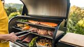 RS Recommends: The 4 Best Pellet Grills for Cooking and Smoking Perfect Meats at Home