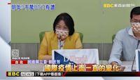 郭董要BNT留3千萬劑給台灣 蘇:已預購次世代莫德納