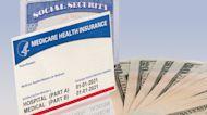 Medicare in peril as funding runs low
