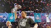 LOOK: Every Super Bowl MVP from I to LIV