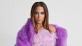 Brazilian Phenom Anitta Signs With Warner Records