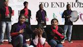 印度女權黑歷史再添一筆》月經來潮就要被「隔離」 68名女大生被迫排隊脫內褲接受檢查