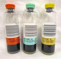 Blood culture - Wikipedia