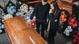 DWP benefit claimants eligible for £1,000 in funeral support - how to apply