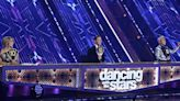 And the Winner of 'Dancing with the Stars' Is...