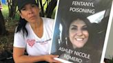 'A drug of mass destruction': Fentanyl deaths surge in Colorado, reaching an average of two fatalities a day