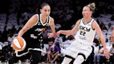 Women's Sports TV Guide: How to watch the WNBA, NWSL and more (October 2021)