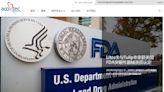 【新股IPO】醫療器械公司先瑞達醫療通過上市聆訊 - 香港經濟日報 - 即時新聞頻道 - 即市財經 - 新股IPO