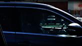 麻州禁持手機駕駛法生效後 2000人被警告或罰款