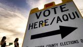 Courting the Latino vote: Arizona gears up for the 2022 election