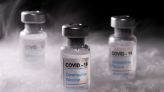 Ecuador says first batch of 18 million contracted doses of COVID-19 vaccine arrive
