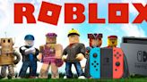 Can You Play Roblox On Nintendo Switch