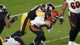 Steelers vs Bengals: What to expect when Pittsburgh is on defense