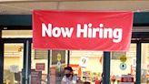 紐約就業市場回暖 勞動力短缺仍存在