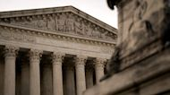 Supreme Court begins final month of annual term and expected to rule on major cases