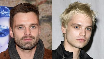 35 celebrities who look almost unrecognizable after dyeing their hair platinum blonde