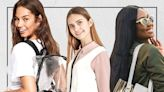 13 Stylish Clear Bags You Can Take To The Stadium - E! Online