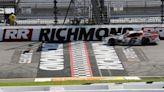 Whelen Modified Tour Added To Richmond Raceway April Schedule