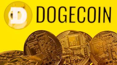 狗狗幣現在還能買嗎?分析師給出關鍵參考價位 | 蘋果新聞網 | 蘋果日報
