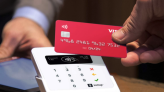 Go Cashless — Your Small Business Can Take Payments from Anywhere With One of These Mobile Credit Card Readers