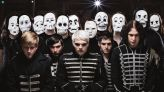 My Chemical Romance's 'The Black Parade' was created to stand the test of time