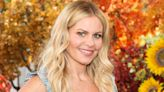Candace Cameron Bure Apologizes After Fans Deem Her Post About the Holy Spirit Too 'Sexy'