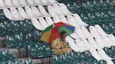Rain abandons Quetta's match against Multan game in PSL