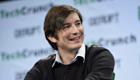 Critics say Robinhood more aligned with the wealthy than average investors
