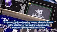 Nvidia Stock Is A Play On The Future Of Artificial Intelligence