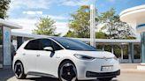 馬能源集團及星捷運公司投資新加坡自駕車新創 - 明日科學新媒體